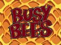 Space Goofs - Busy Bees - Episode Title Card.jpg