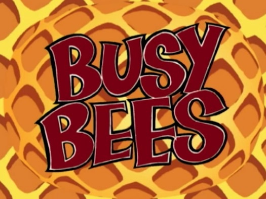 File:Space Goofs - Busy Bees - Episode Title Card.jpg