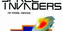 Space Invaders (PC-98)
