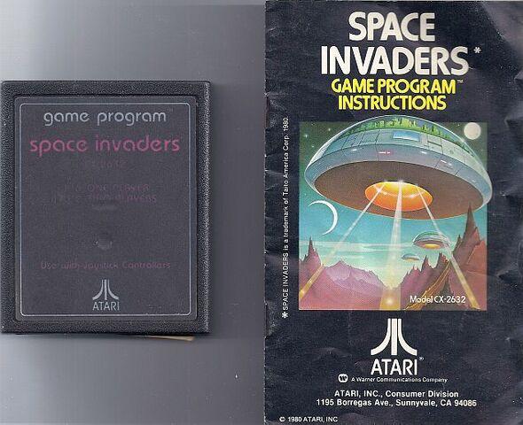 File:Atarispaceinvaders.jpg