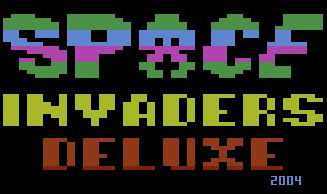 File:Spaceinvadersdeluxe.jpg