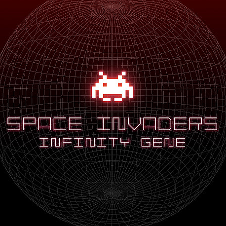 File:Space Invaders Infinity Gene.png