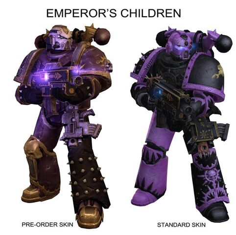 File:Preorder comparison emperor's children.jpg