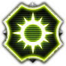File:Iron halo.png