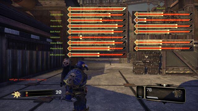 File:Damages Screen shots.jpg