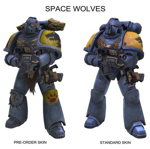 File:Preorder comparison space wolves.jpg