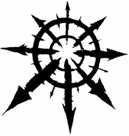 File:Star of Chaos.jpg