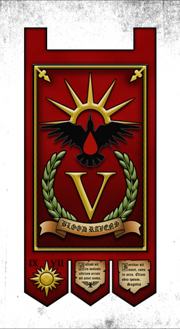 File:Blood Ravens banner.png