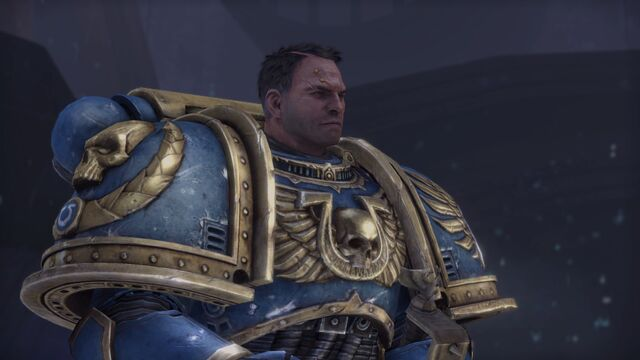 File:Spacemarine Titus 004.jpg