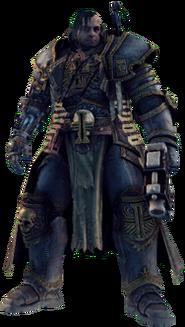 Inquisitor 0