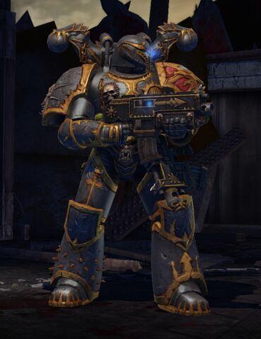 File:Armor Daemon.jpg