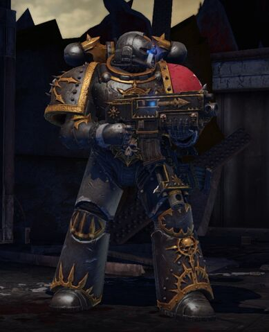 File:Armor Chaos.jpg