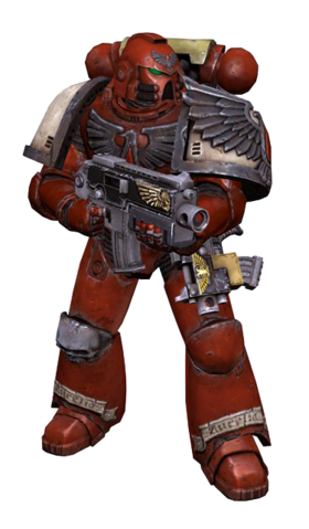 File:Armor Blood Ravens.png