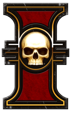 File:Inquisition seal.png