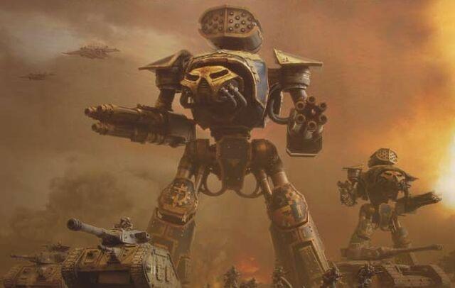 File:Reaver titan.jpg