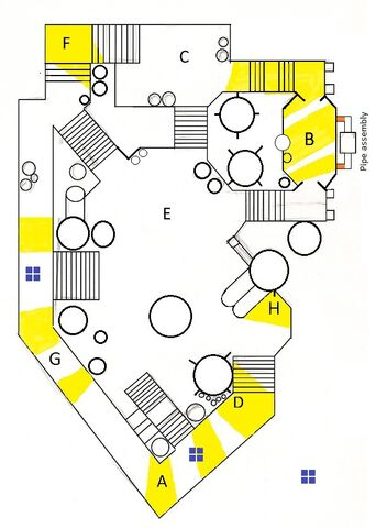 File:Chaos unleashed final arena map.jpg