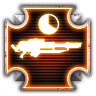 File:Lascannon improved alt fire.png