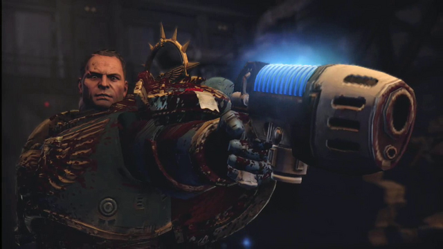 File:Titus with Plasma pistol.png