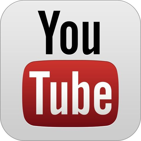 File:Youtube-for-ios-app-icon-full-size.jpg