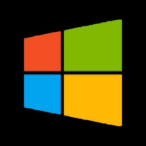 File:Windows-8-Icon-Color.png