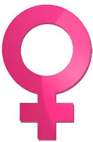 File:Female.png