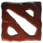 Dota 2 hq icon by benashvili-d50zkff