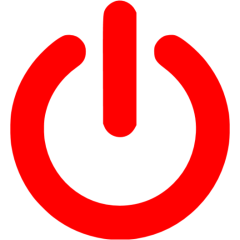 File:Power-512.png