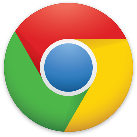 File:Google Chrome icon new.png