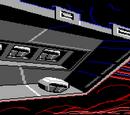 Escape Pod (SQ2)