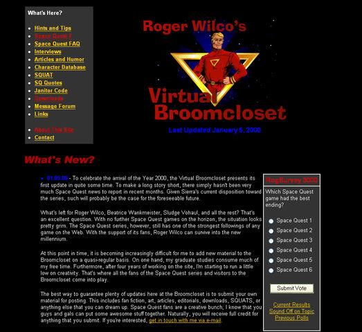 File:Virtual broomcloset screenshot 1999 2000.jpg