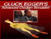 CluckEggersACS