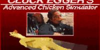 Cluck Egger's Advanced Chicken Simulator