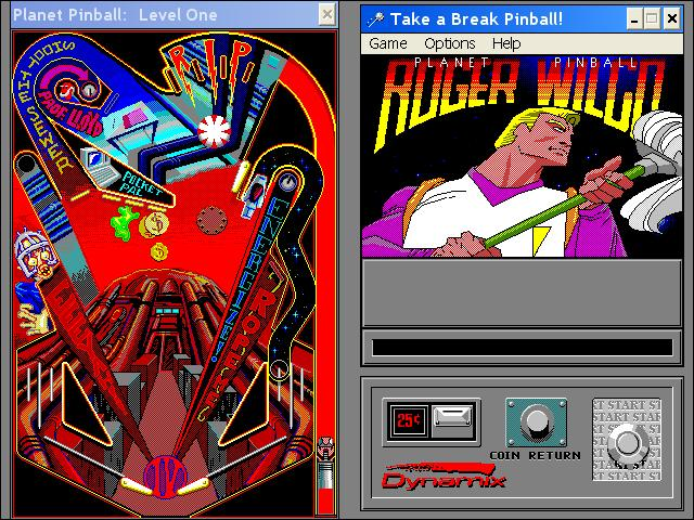 File:Roger Wilco Planet Pinball.jpg