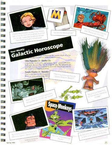 File:Rogerscrapbook2.jpg