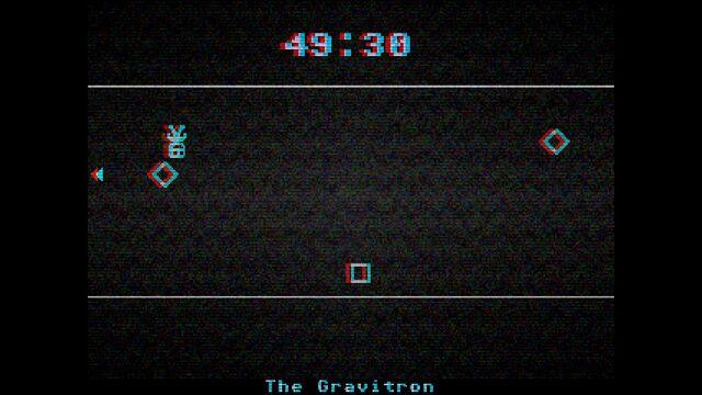 File:Gravitron old.jpg