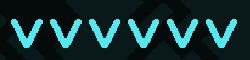 VVVVVV Wiki