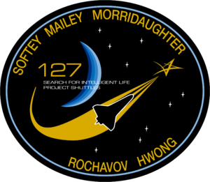 Sts127patch