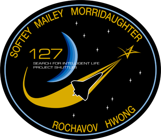 File:Sts127patch.png
