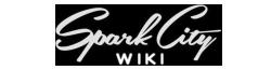 Spark City Wiki