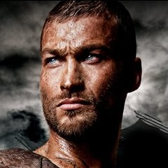 File:Spartacus-Andy small.jpg