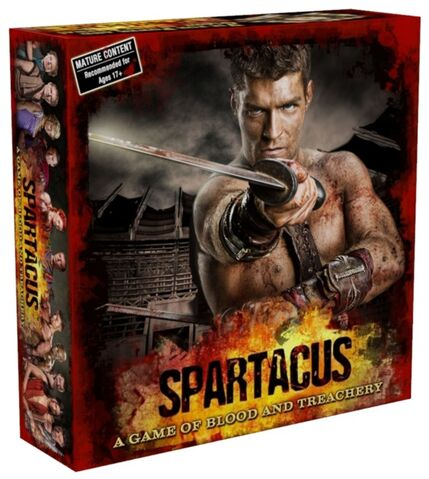 File:Spartacus Game Box GF9.jpg