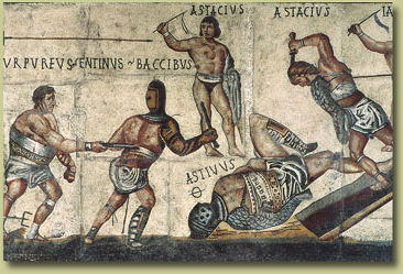 File:Borghese gladiator 1 mosaic dn r2 c2.jpg
