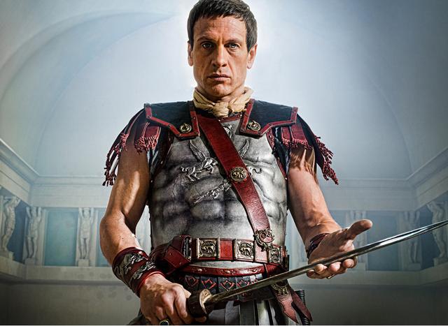 File:Marcus Crassus.png