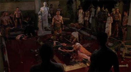 latest?cb=20121022025835 massacre at the house of batiatus spartacus wiki fandom,Spartacus House Of Batiatus Floor Plan
