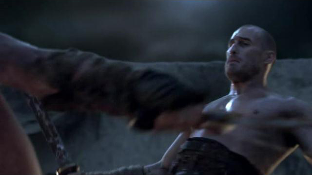 File:Spartacus Blood and Sand Season 1 Episode 02 - Sacramentum Gladiatorum 2729.jpg