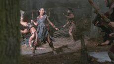 Spartacus3x08 0011