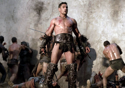 File:Crixusspartacus-blood-sand-76.jpg