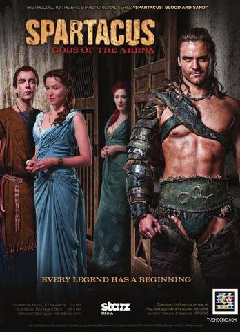File:Spartacus-gods-of-the-arena.jpg