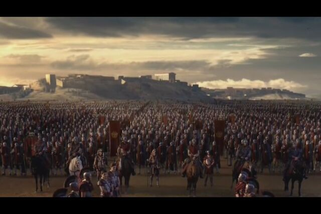 File:Crassus-Army.jpg