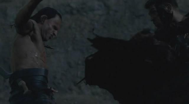 File:Spartacus.S02E10.HDTV.XviD-MGD.inDivX.ORG.avi snapshot 04.04 -2012.03.31 16.26.07-.jpg